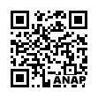 QRコード https://www.anapnet.com/item/244140