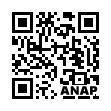 QRコード https://www.anapnet.com/item/263454