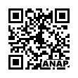 QRコード https://www.anapnet.com/item/208367