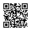 QRコード https://www.anapnet.com/item/259163