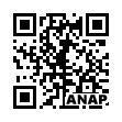 QRコード https://www.anapnet.com/item/262774