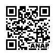 QRコード https://www.anapnet.com/item/232664