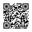 QRコード https://www.anapnet.com/item/262648