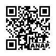 QRコード https://www.anapnet.com/item/260016