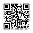 QRコード https://www.anapnet.com/item/262041