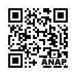 QRコード https://www.anapnet.com/item/251550