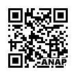 QRコード https://www.anapnet.com/item/248799