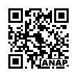 QRコード https://www.anapnet.com/item/252312