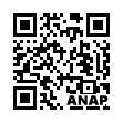 QRコード https://www.anapnet.com/item/264013