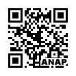 QRコード https://www.anapnet.com/item/238768