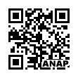 QRコード https://www.anapnet.com/item/262806