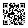 QRコード https://www.anapnet.com/item/253588