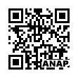 QRコード https://www.anapnet.com/item/249904