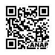 QRコード https://www.anapnet.com/item/263083