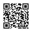 QRコード https://www.anapnet.com/item/256149