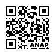 QRコード https://www.anapnet.com/item/248614