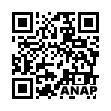 QRコード https://www.anapnet.com/item/230270