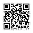 QRコード https://www.anapnet.com/item/249667