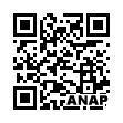 QRコード https://www.anapnet.com/item/262168