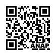 QRコード https://www.anapnet.com/item/242488