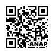 QRコード https://www.anapnet.com/item/261070