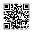 QRコード https://www.anapnet.com/item/253882