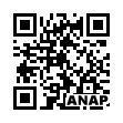 QRコード https://www.anapnet.com/item/257946