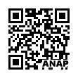 QRコード https://www.anapnet.com/item/253762
