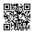 QRコード https://www.anapnet.com/item/264614