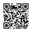 QRコード https://www.anapnet.com/item/261278