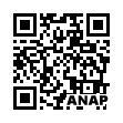 QRコード https://www.anapnet.com/item/266052