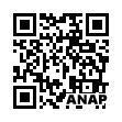 QRコード https://www.anapnet.com/item/262997