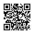 QRコード https://www.anapnet.com/item/260600