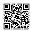 QRコード https://www.anapnet.com/item/248517