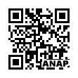 QRコード https://www.anapnet.com/item/248197