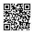 QRコード https://www.anapnet.com/item/264774