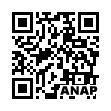 QRコード https://www.anapnet.com/item/251503