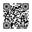 QRコード https://www.anapnet.com/item/261233