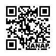 QRコード https://www.anapnet.com/item/258699