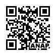QRコード https://www.anapnet.com/item/257192