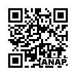 QRコード https://www.anapnet.com/item/256910