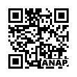 QRコード https://www.anapnet.com/item/257478