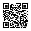 QRコード https://www.anapnet.com/item/259791