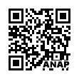 QRコード https://www.anapnet.com/item/237513
