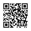 QRコード https://www.anapnet.com/item/255577