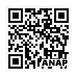 QRコード https://www.anapnet.com/item/263238