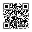QRコード https://www.anapnet.com/item/265568