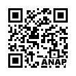QRコード https://www.anapnet.com/item/246738
