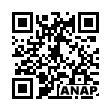QRコード https://www.anapnet.com/item/241927