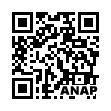 QRコード https://www.anapnet.com/item/235952